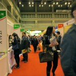 China International Education Exhibition Tour 02