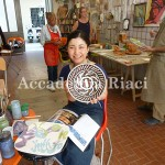 Accademia Riaci Ceramics 0024
