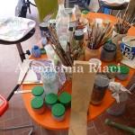 Accademia Riaci Ceramics 0025