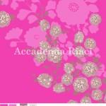 Accademia Riaci Graphic Design 0015