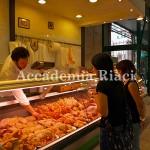 Accademia Riaci Italian Home Cooking 0013