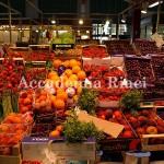 Accademia Riaci Italian Home Cooking 0012
