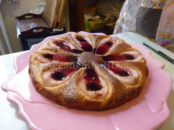 Italian Home Cooking 004
