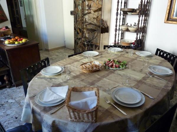 Italian Home Cooking 005