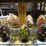 Easter 06