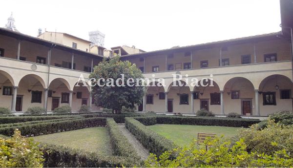 accademiariaci01