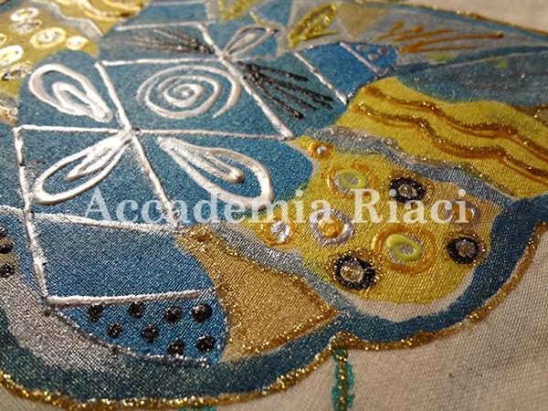 textile02