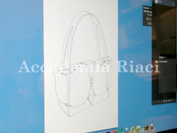 Bag Design (29 January 2014)