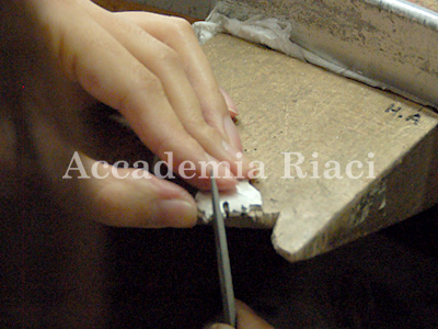 About Jewelry Making Class
