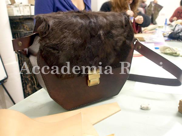 Bag Making (February 18)