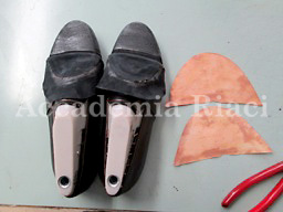 Shoe Making 10