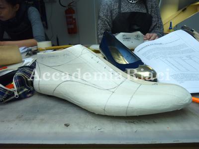 Shoe 14 Nov 2013