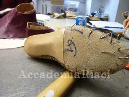 Shoe 27 Nov 2013