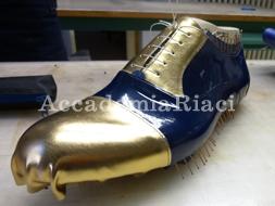 Shoe 25 Nov 2013