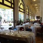 restaurant-management1