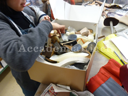 Shoe 2013 11 28
