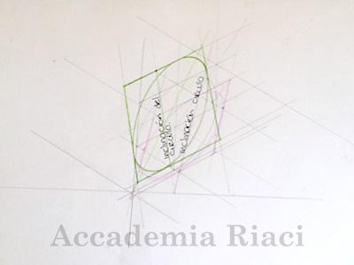 emilia-asanza141016_02