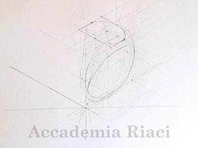 emilia-asanza141016_03