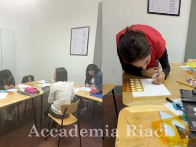 emilia-asanza141016_06