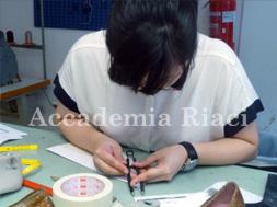 Adhesive method pum_5