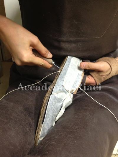 Shoe Making_10