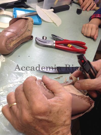 Shoe Making_6