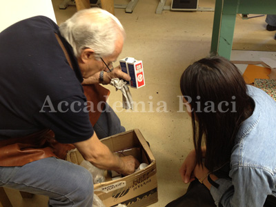 Shoe Making_7