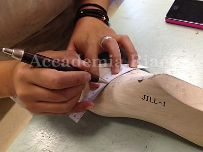 Shoe Making_8