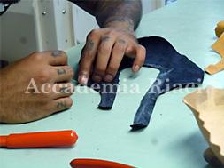 Adhesive method pumps_1