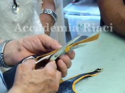 Adhesive method pumps_3