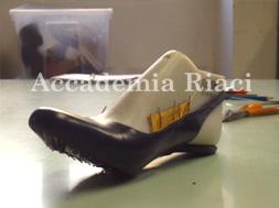 Adhesive method pumps_6
