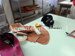 Adhesive method pumps_20141028_1