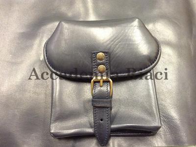 Bag Making 8_6