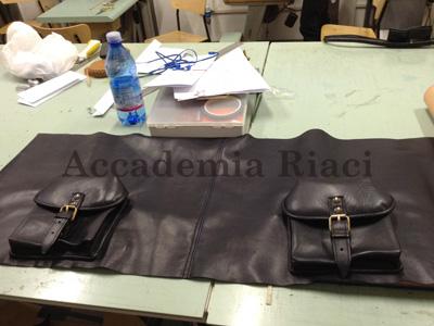 Bag Making 8_7