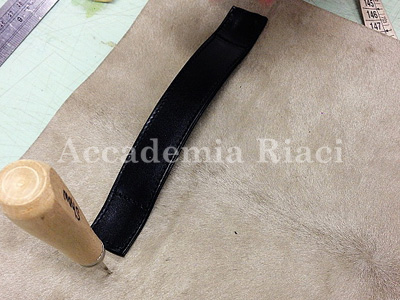 Glasses case_20141031_3
