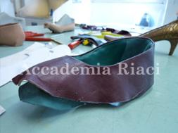 Adhesive method20141101_7