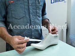 Adhesive method pumps_20141103_1