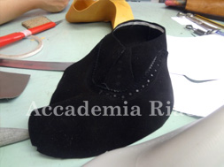 Summer Course_20141104_8
