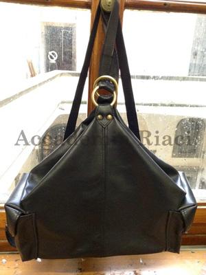 Bag Making_20141107_10