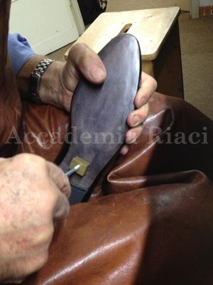 Shoe Making_20141107_10
