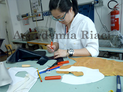 Adhesive method pumps_20141107_3