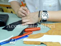 Adhesive method pumps_20141107_4