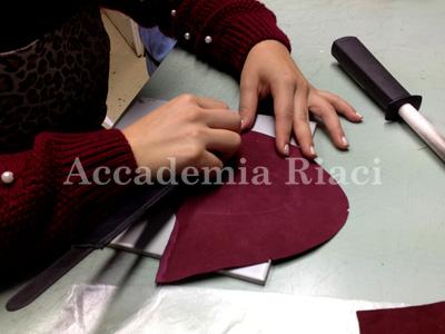 Shoe Making_20141107_6