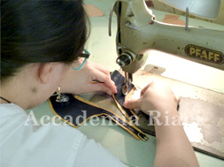 Adhesive method pumps_20141107_8