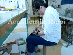 Adhesive method pumps_20141107_9