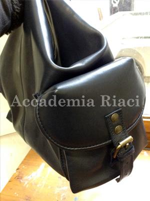 Bag Making_20141107_9