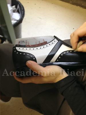 Shoe Making_20141107_9