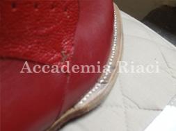 Adhesive method Balmoral pumps_20141110_5