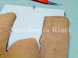 Adhesive method Balmoral pumps_20141111_4