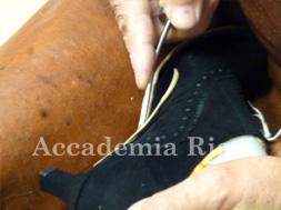 Adhesive method Balmoral pumps_20141111_9